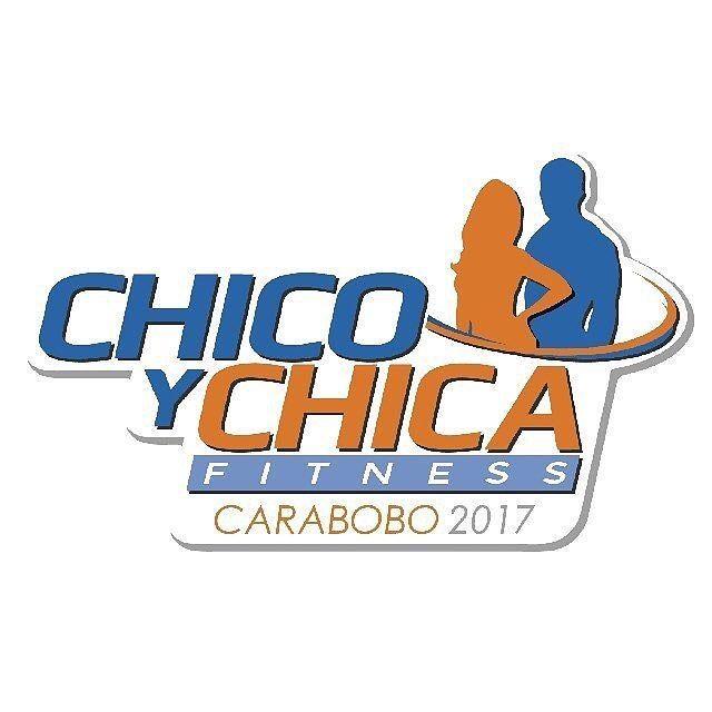Repost from @vzlapurofitness @TopRankRepost #TopRankRepost Si eres o vives en #Valencia o cualquier otra zona del estado #Carabobo ya puedes enviar tus fotografías o vídeos y postularte para el #CastingOnline de #ChicoyChicaFitnessCarabobo2017 . . > Hombres y mujeres entre 18 y 30 años > Amantes del Fitness y el deporte > Apariencia sana y saludable > Cuerpo atlético > Mucha actitud . . Envía tus fotos / videos + tus datos personales a chicoychicafitnesscarabobo@gmail.com…