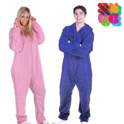 Batamanta Pijama Snug Snug