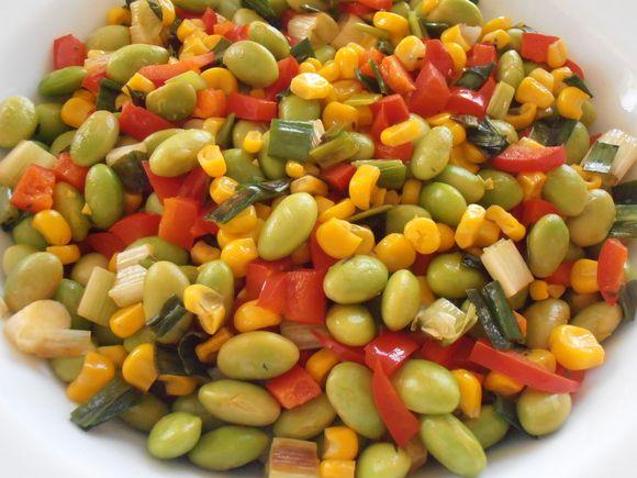 休日の食事とセイタンを使った料理 : 千和子マクロビオティッククッキングスクールブログ