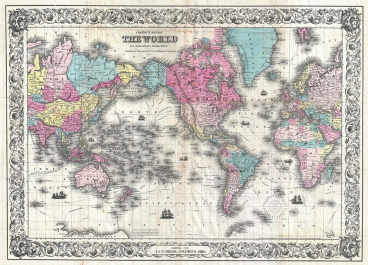 The Best World Map Printable Ideas On Pinterest Geography - A3 printable world map