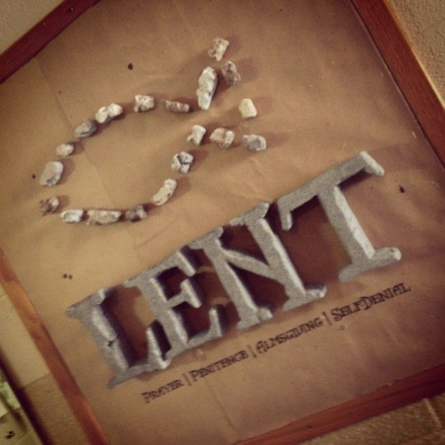 acts pentecost story