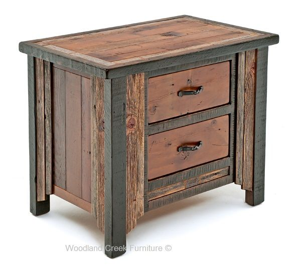 63 Best Barnwood Furniture Images On Pinterest Rustic Barn Barn Wood And Reclaimed Barn Wood