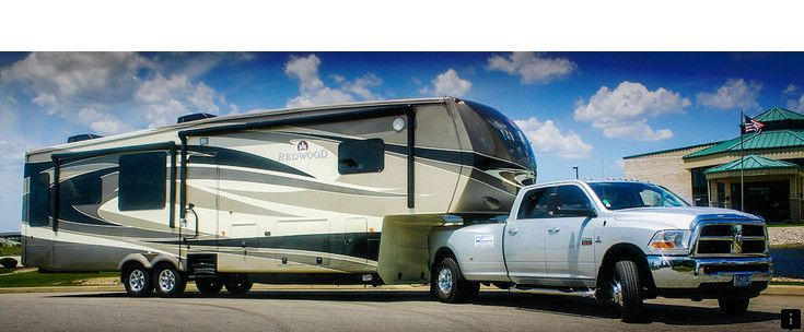 Simply Click The Link To Get More Information Rv Transport