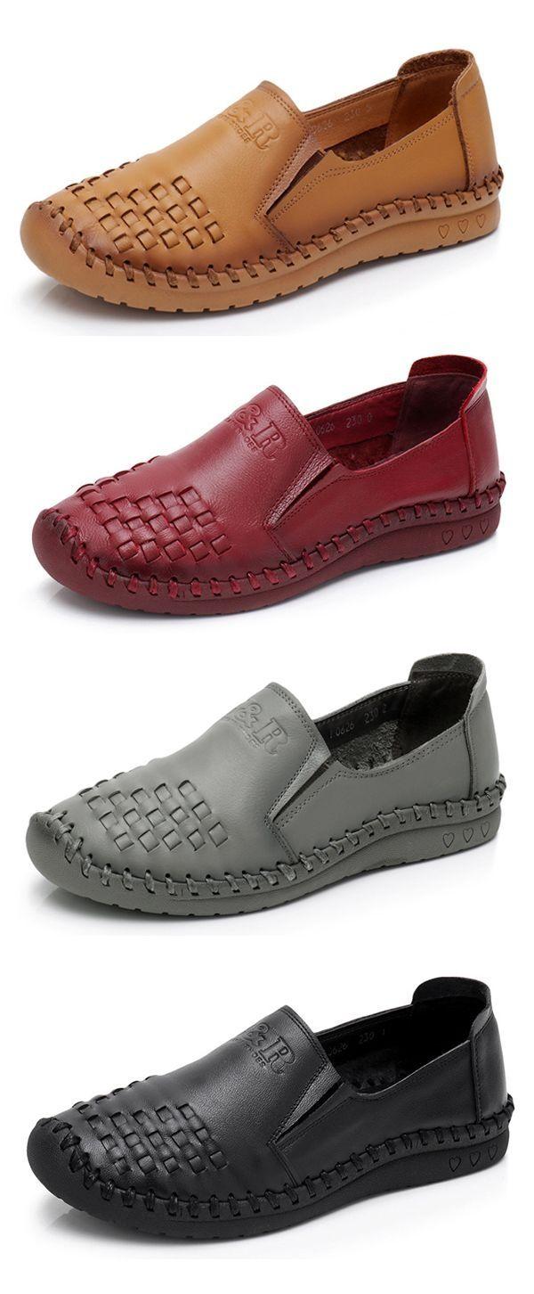 Newchic Women's Shoes #Shoes #Women