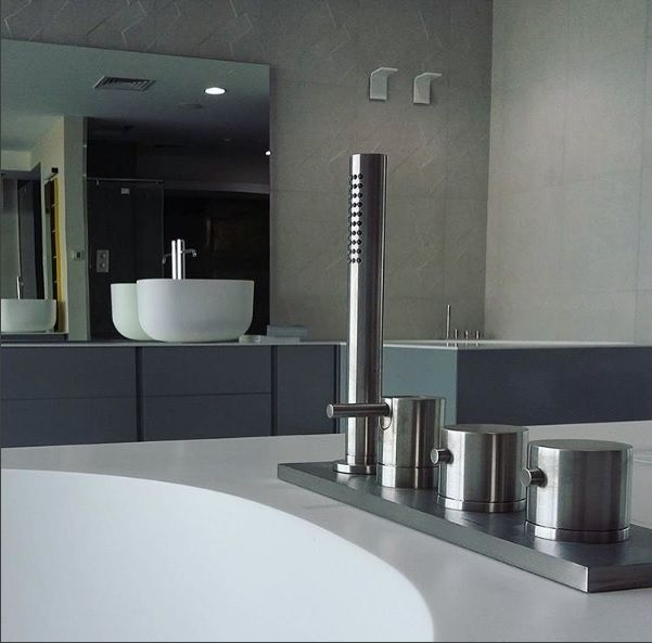 Best Minimalist Bathroom Designs: 80 Best Bathroom Minimalist & Modern Antonio Lupi Images