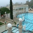 Hearst Castle, hope to do this spring of 2012