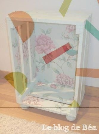 Eye-Opening Useful Tips Shabby Chic Bathroom Accessories vintage
