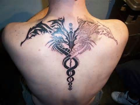 army medic tattoo - - Yahoo Image Search Results