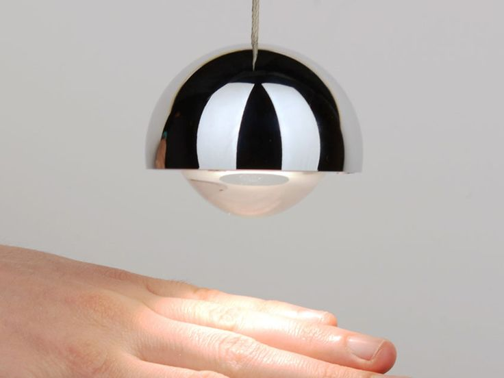 Casablanca LED Pendelleuchte Ledizia Kaufen Im Borono Online Shop