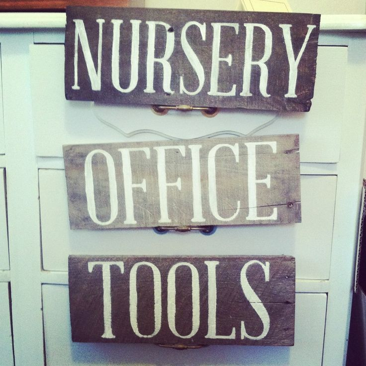 134 best painted wood signs images on pinterest wooden signs farmhouse style and painted wood