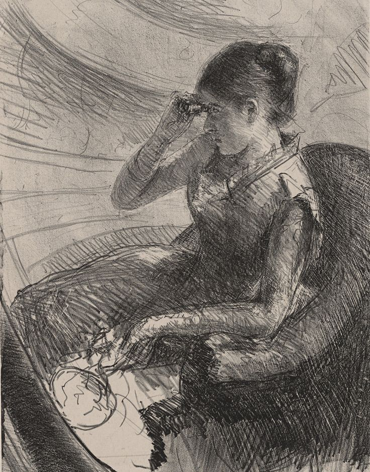 1000 images about mary cassatt on pinterest pastel for Mary cassatt coloring pages