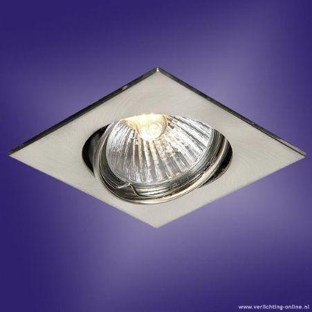 lichtspots - 1S0767 - algemene verlichting - eigentijds(modern) - Verlichting Online
