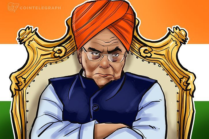 Bitcoin Not Yet Legal Currency Says Indian Finance Minister  Indian Finance Minister Arun Jaitley has claimed that the government of India is yet to recognize Bitcoin as a legal tender in the country as of late November 2017. He did point out that the recommendations regarding the possible legalization of  #bitcoin  http://ift.tt/2APPk1Y