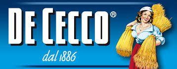 http://www.dececco.it/IT/Ricette/