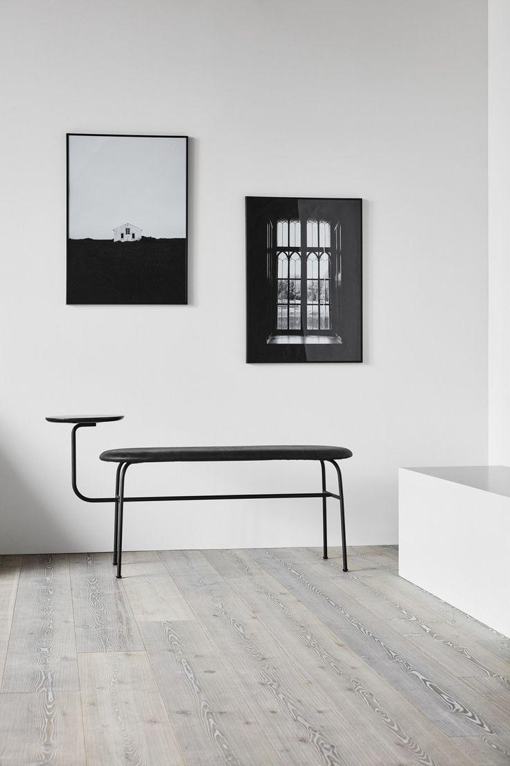 171 best minimalist images on pinterest