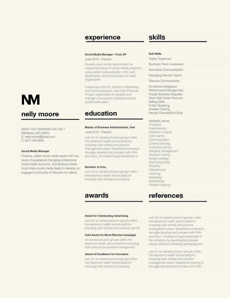 classic resume template  120360   graphicprints explore our showcase of stunning resumes were
