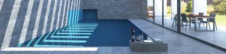Aarts Zwembadbouw - zwembaden, sauna's, whirlpools, stoomcabines en meer
