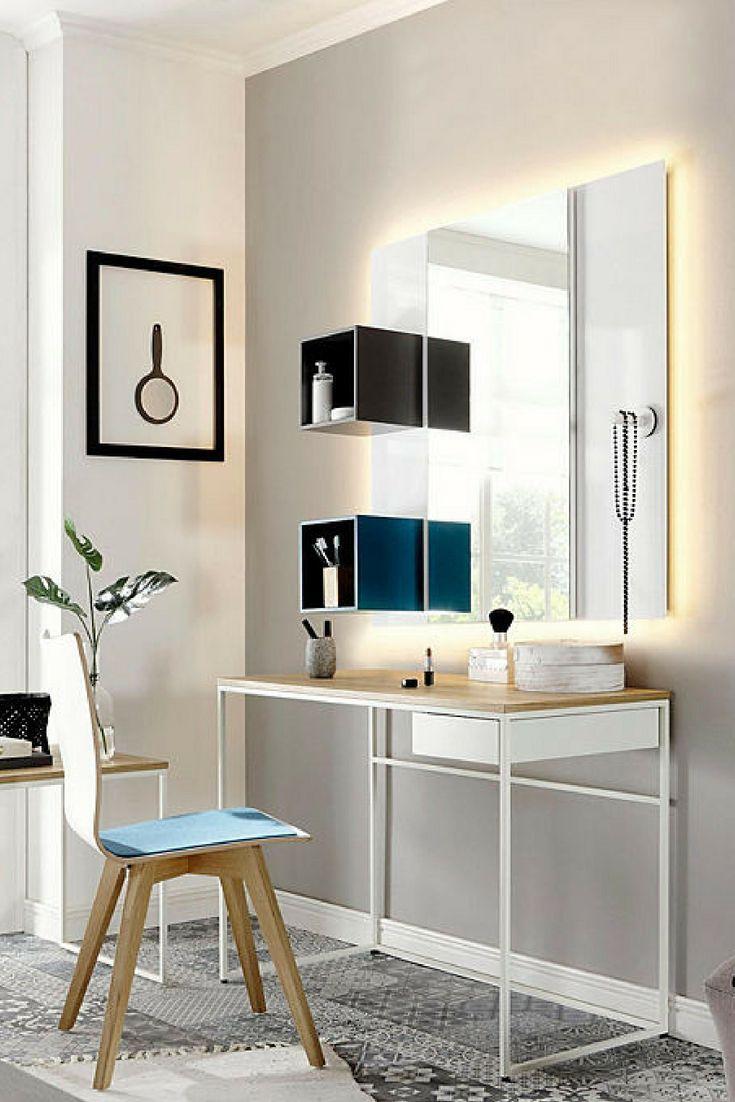 Now! By Hülsta Schreibtisch Entdecke Einrichtungsideen Für Dein  Arbeitszimmer: Wichtig Ist, Dass Das