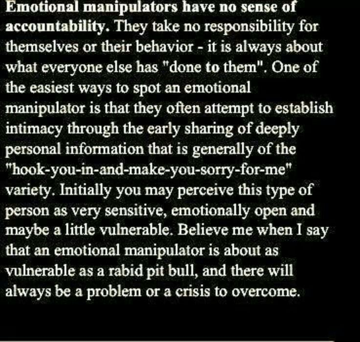 blog psychopaths emotional manipulation relationships
