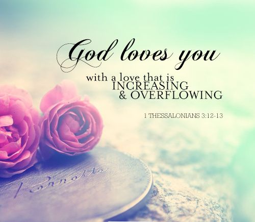 Love Finds You Quote: Best 25+ Trusting God Quotes Ideas On Pinterest