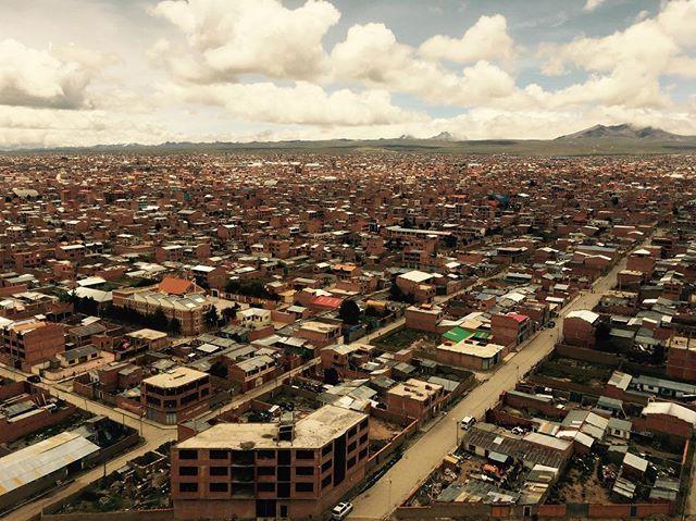 #lapaz #bolivia #dance #travel #aroundtheworld #worldtravel #travelgram #backpacker #beautiful #世界一周 #バックパッカー #ボリビア #ラパス #旅行 #travel #tourism #travelgram #meetingprofs #eventprofs #meeting #planner #events #eventplanner #popular #trending #micefx [Visit www.micefx.com for more...]