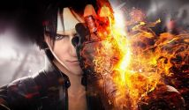 SNK Developing King of Fighters World, an MMORPG for Smartphones