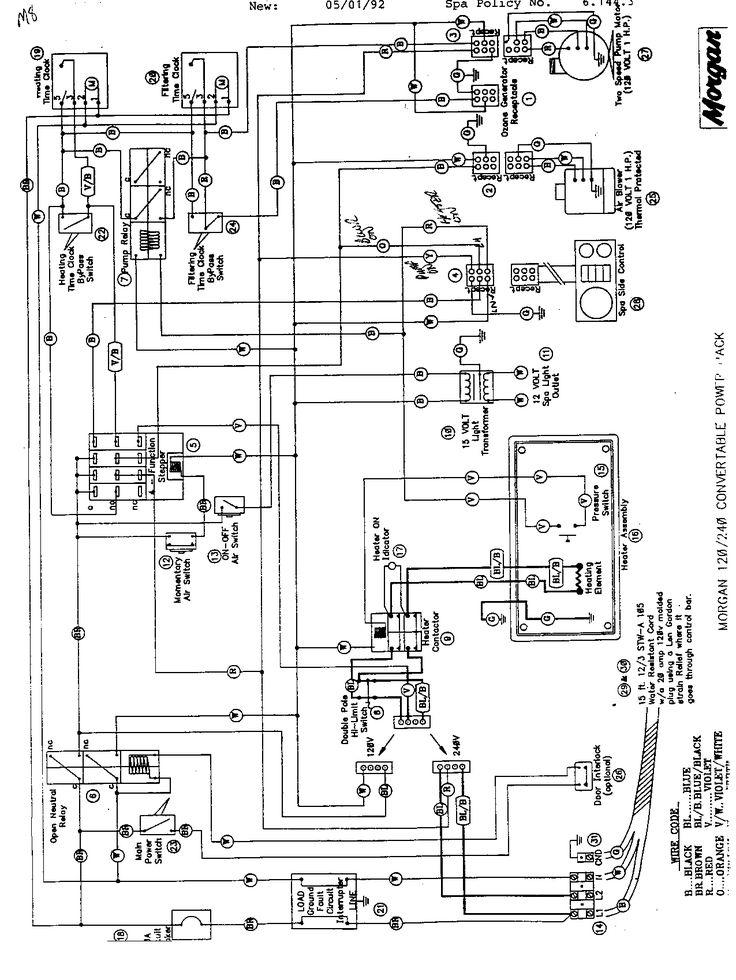 Bathtubs Remodel Style Diagram Of Bathtub Plumbing Marine