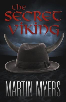 The Secret Viking