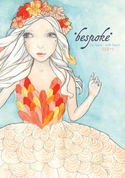 Bespoke-Issue-5-coverlr-1