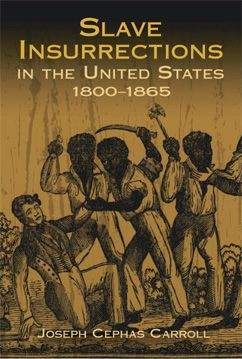 59 best african american history images on pinterest african fully documented work describes early insurrectionary movements rebellions at sea and the negros role fandeluxe Image collections