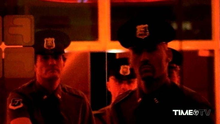 Prezioso feat. Marvin - Emergency 911 (2000)