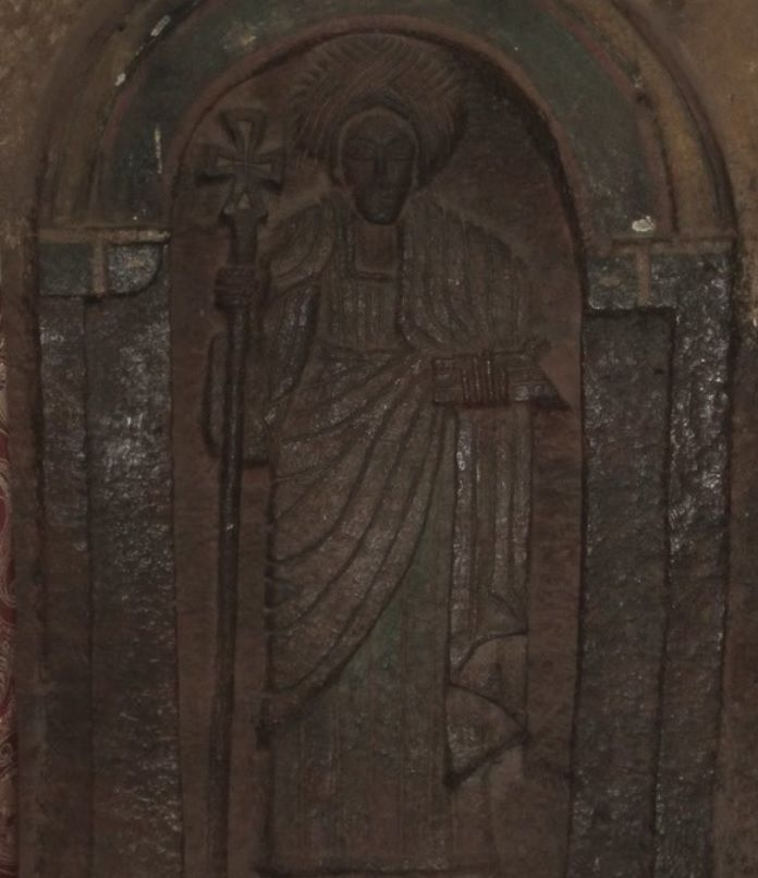 """"""" Lalibela es una localización etíope que guarda una de las más impresionantes construcciones de la cristiandad. Quizá un poco olvidada por encontrarse en el continente africano, sin embargo merece la pena dedicarle un tiempo a conocerla, disfrutarla y estudiar sus formas sencillas pero plagadas de simbolismo. Es uno de los mayores lugares de peregrinación en África y fue declarado Patrimonio de la Humanidad por la UNESCO en 1978."""""""