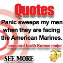 Marine Corps Quotes | Marine Corps Quotes