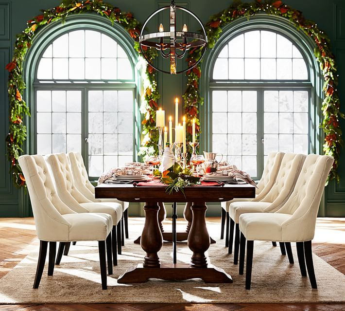 pottery-barn-christmas-2016--28