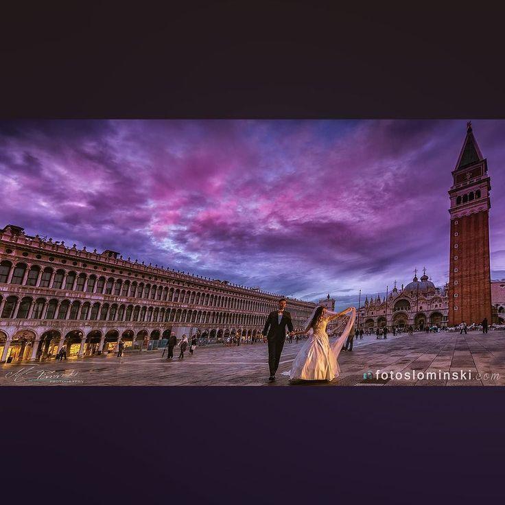 A jeszcze piękna Wenecja i oczywiście #ZdjęciaSłomińskiego  Venecja #living_europe #venezia #veneziadavivere #veniceitaly #volgovenezia #bbctravel #bestcity #bestitaliapics #postcardsfromtheworld #passportready #italiamoremio #italy_vacations #architecturelovers #discoverearth #topitalyphoto #wonderful_places #travellingthroughtheworld #amazingtravels #travellingthroughtheworld #kdpeoplegallery More on my Instagram...