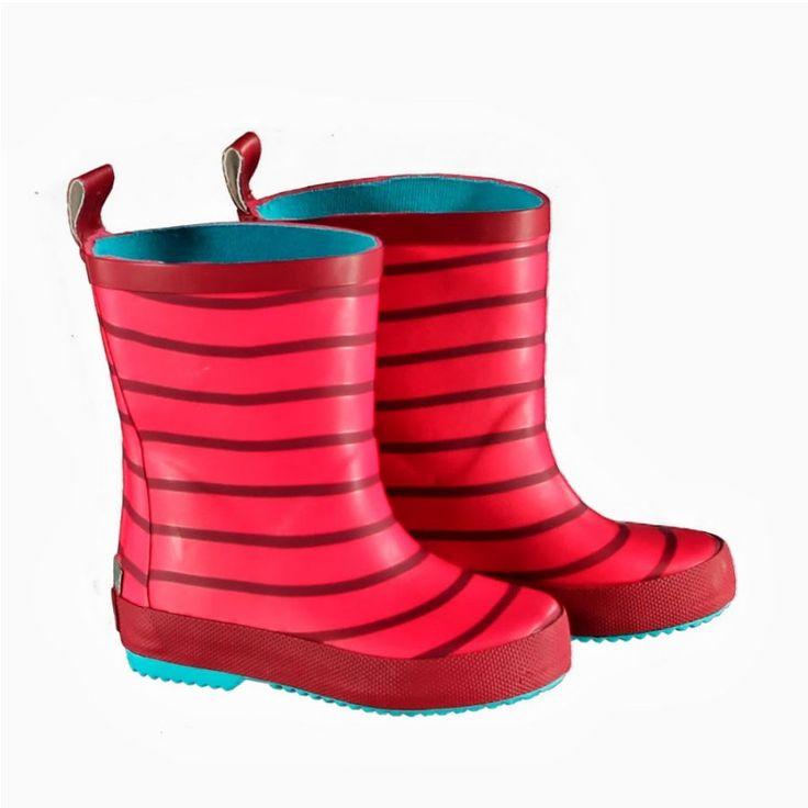 elavi-adiavroxes-galotses-apo-fusiko-kaoutsouk-rose-red-stripes