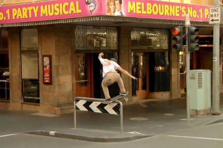 skate-melbourne-with-nick-boserio-friends-0.jpg (450×300)