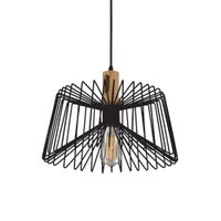 Welcome to Spazio Lighting and Furniture