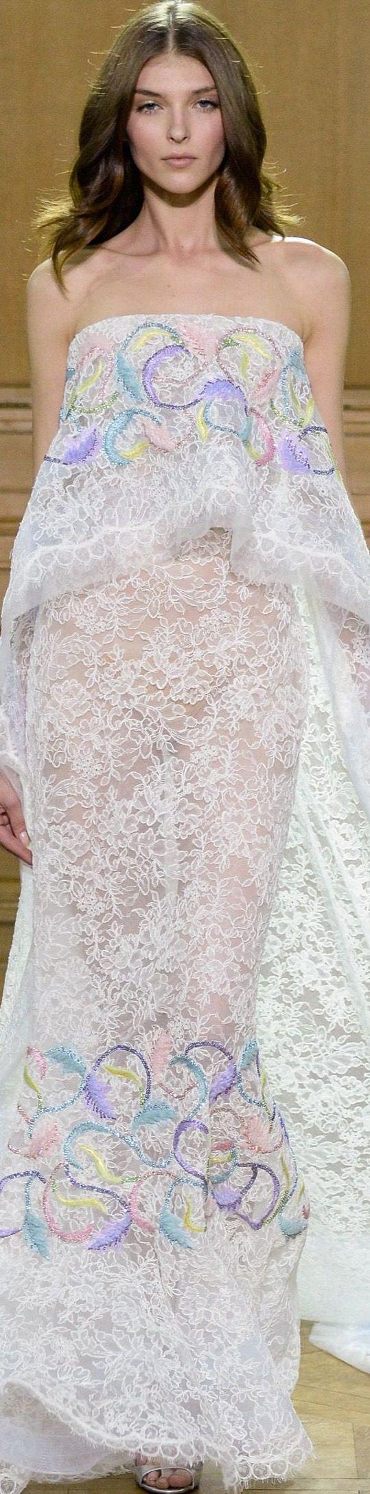 goodliness prom dresses,prom maxi dress 2017 #uniors #dresses 2018log-style-news.com