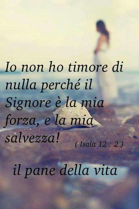 Isaia 12:2