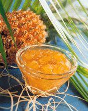 Ananas Likeur