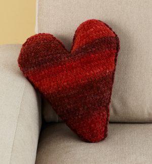 104 best images about Crochet - ? Hearts ? on Pinterest ...