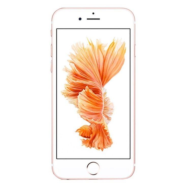 แนะนำตอนนี้<SP>Apple ipone 6s Plus 16GB ประกันศูนย์ Mac Center Model ZP Rose Gold++Apple ipone 6s Plus 16GB ประกันศูนย์ Mac Center Model ZP Rose Gold ความละเอียด 1920 x 1080 พิกเซลที่ 401 ppi เซ็นเซอร์ลายนิ้วมือ Touch ID ขนาด 5.5 นิ้ว (แนวทแยง) ระบบปฏิบัติการ iOS 9 จอภาพ Retina HD พ ...++