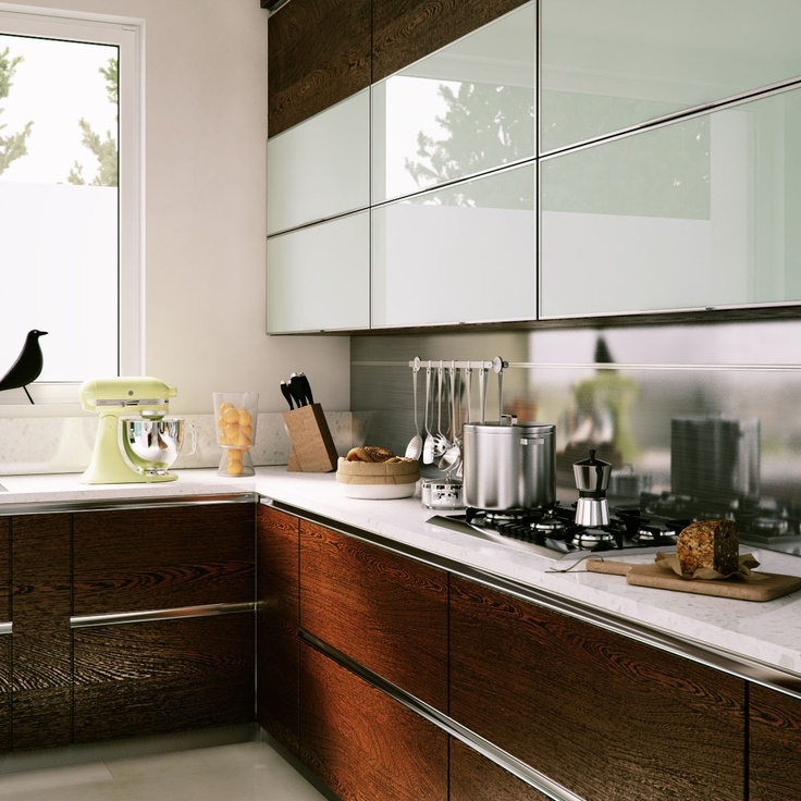 Keuken Sale Hilversum 15 Best Keuken Tegels Images On Pinterest | Kitchens