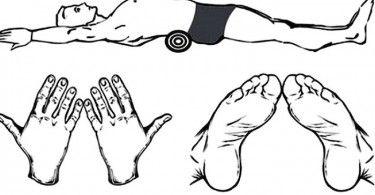 El yoga, además de ser beneficioso para la salud del cuerpo en general, es muy fácil de realizar y lo puede hacer cualquier persona sin importar su edad o condición física. No obstante, debes tener en cuenta que, si bien el yoga es muy efectivo, no es una solución mágica. Si quieres reducir la grasa abdominal también debes acompañar con una correcta nutrición.