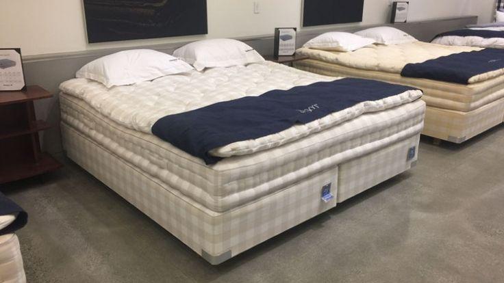 Top 25 best Floor mattress ideas on Pinterest  Futon bed