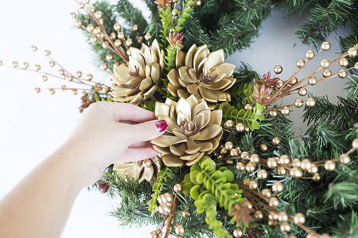 DIY-vacanze-corona-succulente-consumo-artigianato-scatenato-9
