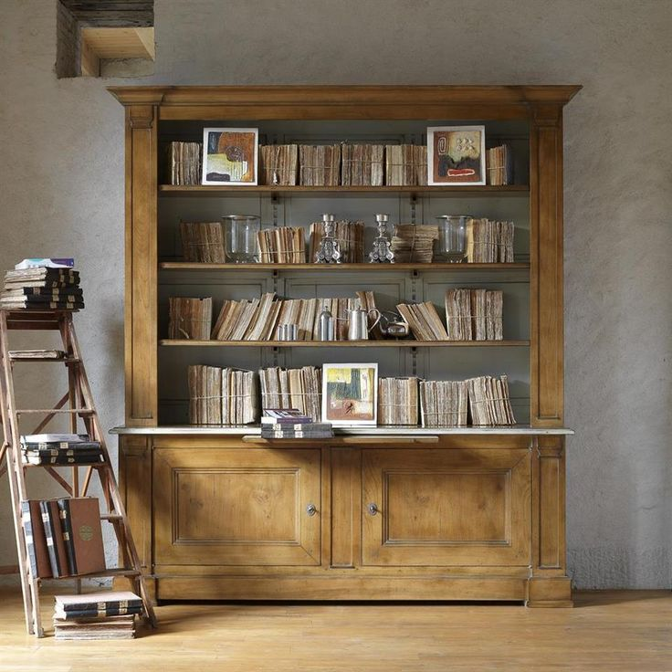 Solid Wood Bookcases for Sale - Best Paint to Paint Furniture Check more at http://fiveinchfloppy.com/solid-wood-bookcases-for-sale/