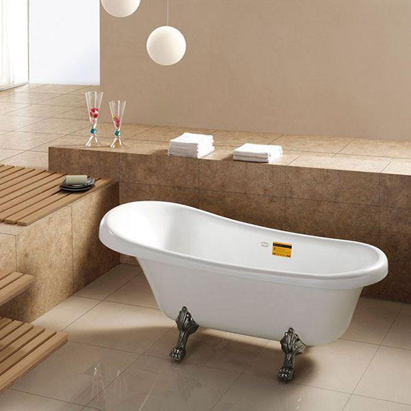 les 16 meilleures images du tableau salles de bain sur pinterest salles de bain saunas et. Black Bedroom Furniture Sets. Home Design Ideas