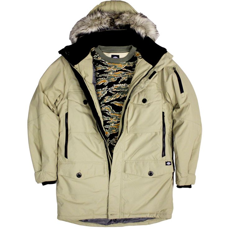 40 Best Images About Vestes Everythinghiphop Fr On